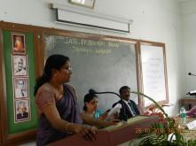 rv-college