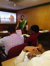 HR Session 2